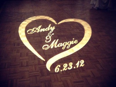 Hinsdale-Wedding-Custom-Gobo_600x600