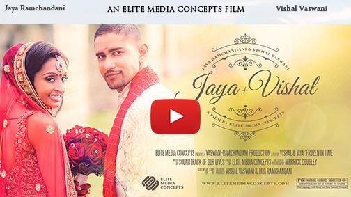 Jaya and vishal play